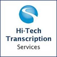 NY Medical Transcription Companies